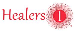 Healers1 - Energy Healers & Spiritual Advisors Magazine & Hub