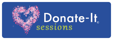 Donate-it-sessions